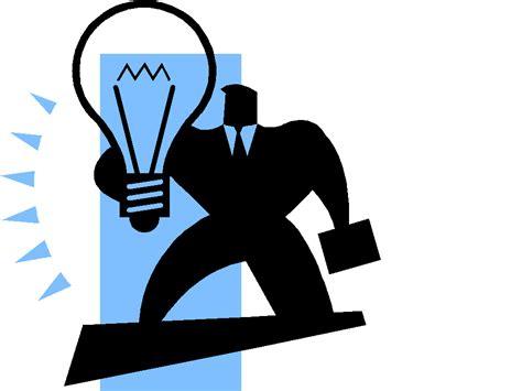 esclavas del poder un fuentes de poder en las organizaciones liredazgo