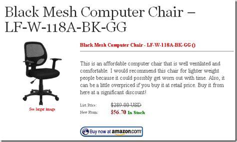 membuat toko online amazon panduan membuat toko online amazon dengan wordpress abi