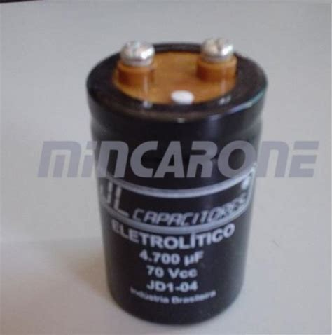 capacitor king thermo king capacitor 28 images circuit symbols reefer container gp knowledge base for all