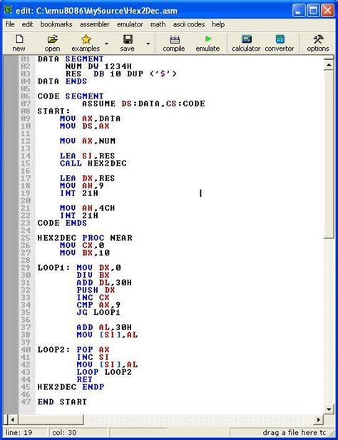 converter hexadecimal to decimal download c program to convert from hexadecimal to decimal