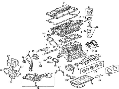 2005 hyundai accent engine diagram trusted wiring diagrams 2005 hyundai elantra parts diagram wiring forums