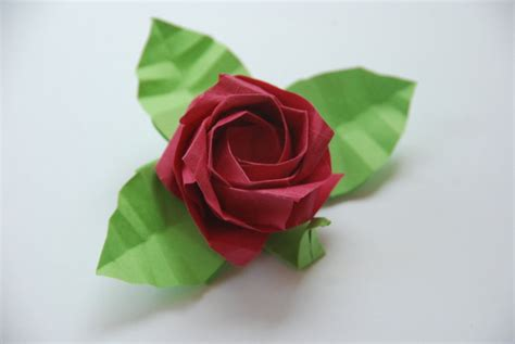 How To Make An Origami Kawasaki - charming kawasaki origami 2016