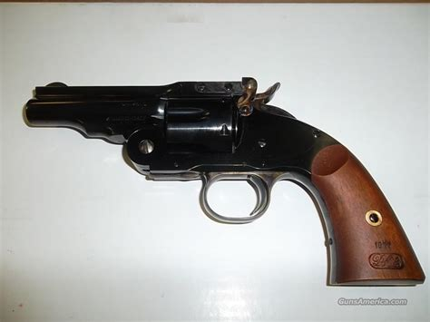 schofield buy sell trade uberti 1875 top 348530 for sale