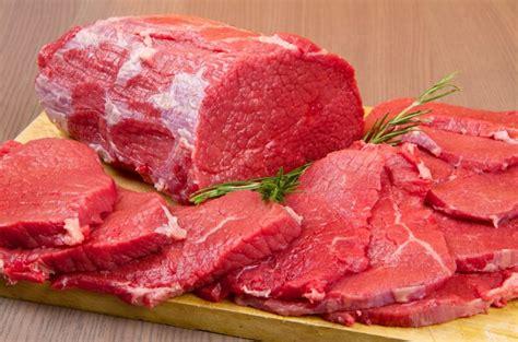 Freezer Mini Untuk Daging supplier daging sapi impor frozen