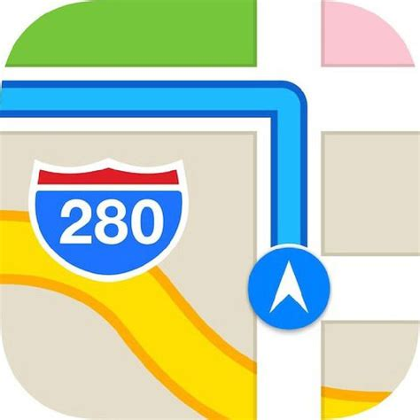 map app best map apps for iphone macworld uk