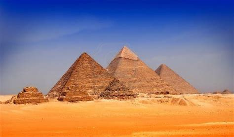 imagenes piramides egipcias 301 moved permanently