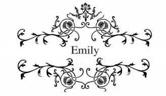 Wedding Congrats Card Name Emily Photo Congrats Png Me Myself Amp I Pinterest