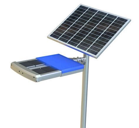 illuminazione stradale a led prezzi prezzi lioni fotovoltaici a roma energeko