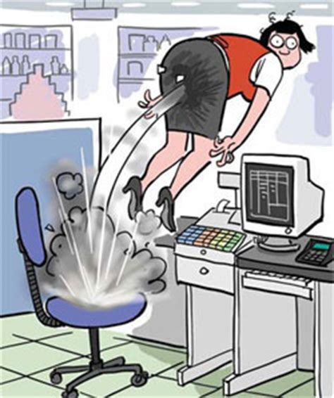 office chair cylinder explosion boy killed by exploding office chair techist tech forum