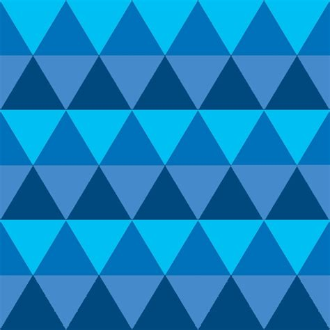 blue geometric pattern blue fabulous geometric triangle freebie background jpg