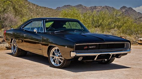 Dodge Charger by Dodge Charger Rt 1970 For Sale Image 259