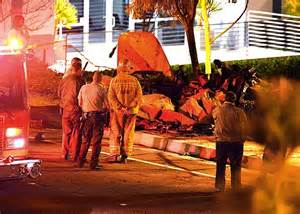 fast and furious 8 death paul walker s manager robbed on fast and furious star s