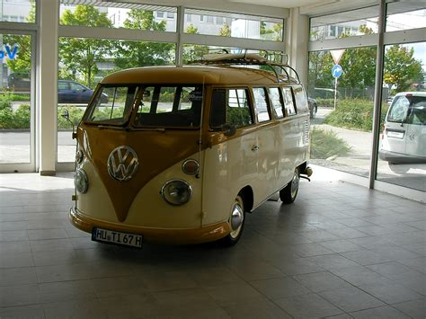 Vw Auto Bach Bad Homburg vintage volkswagen quot rusted by the rain quot 80 jahre auto