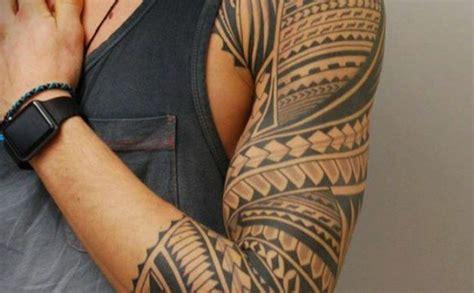 Bedeutung Maori Tattoos 3116 by Bedeutung Maori Tattoos Bedeutung Maori Symbole Gro E