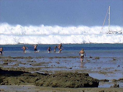 runs big world a marine s path to peace books prototyp systemu prognozowania tsunami ekogroup