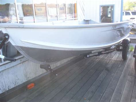 alumacraft boat dealers ny used boats for sale oodle marketplace