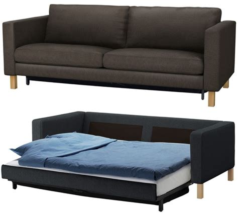 Loveseat Sleeper Sofa For Convertible Furniture Piece Sofas Sleeper