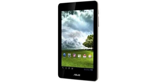 Lcdts Asus Memopad Me370t 1 getting to the asus eee pad memo me370t android authority