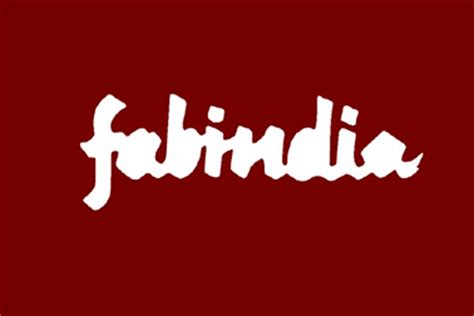 fabindia sobha city mall