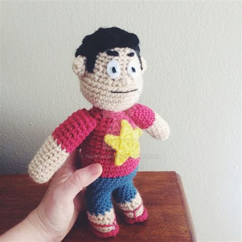 steven be knitting the best knit crochet patterns projects inspired by
