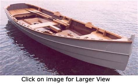 davies boat launch pdf diy wooden launch plans download wooden plans free