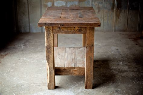 salvaged wood kitchen island reclaimed wood kitchen island reclaimed wood farm