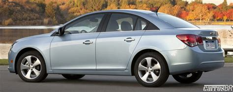 how to learn about cars 2012 chevrolet cruze user handbook chevrolet cruze 2012
