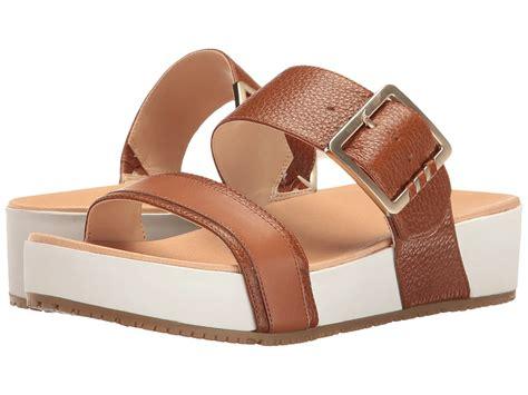 Sandal Aldo Diamante Beige Original Sale s dr scholl s sandals