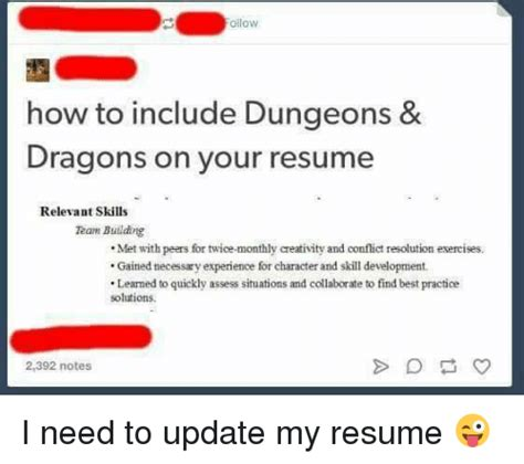 25 best memes about dungeons dragons dungeons