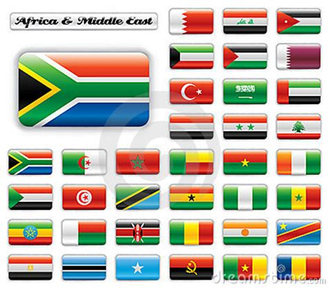 flags of the world middle east middle eastern flagsworld of flags world of flags