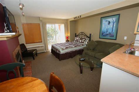 weekly room rates 204 a eagles nest golf course views borgata lodge