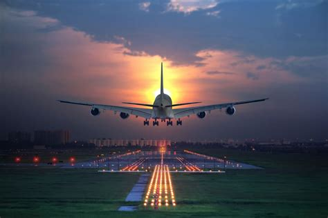 air cargo fleet transnautic aircargo agency