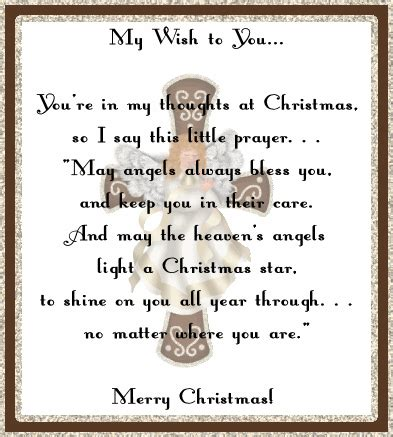 merrychristmasmyfriendpoem christmas wishes   family  friends blog