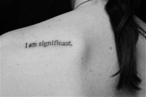 self worth tattoos 25 best ideas about self on