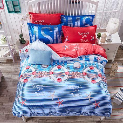 low priced comforter sets popular nautical comforter sets buy cheap nautical