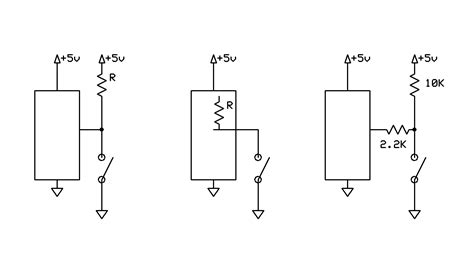 voltage swing definition what are swing resistor 28 images op output voltage