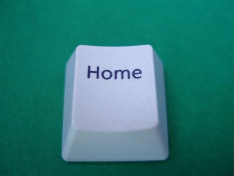 free stock photo 4070 home key freeimageslive