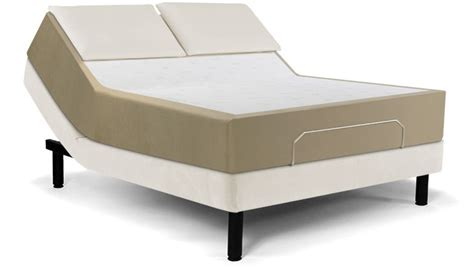 Best Mattress For Adjustable Bed by What Types Of Mattresses Work Best With Adjustable Beds
