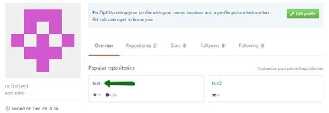 github namecheap tutorial how do i link my domain to github pages domains