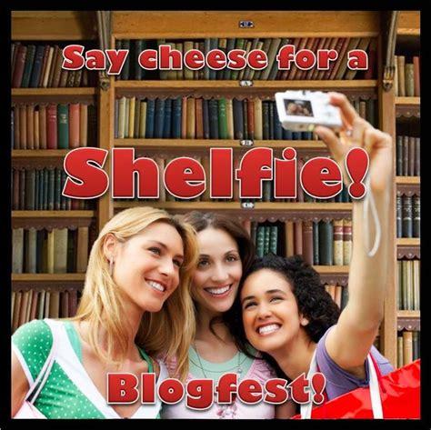 wallace shelf floor l tara let me take a shelfie winners