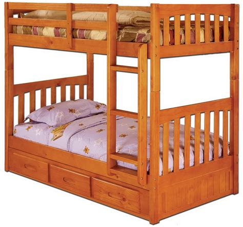 Wooden Bunk Beds For Sale Bunk And Desk White Loft Beds For Discount Sale Bedroom Cheap Wooden Childrens