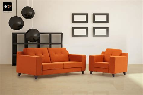 buy sofas online how to have a fantastic sofa with minimal spending