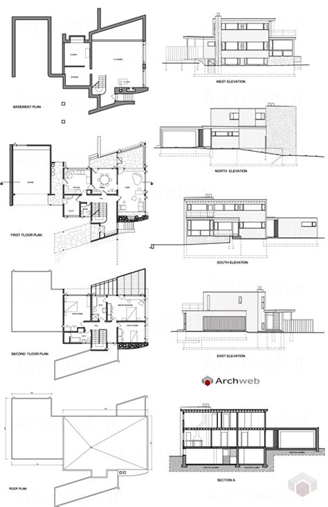 gropius house plans marcel breuer quotes