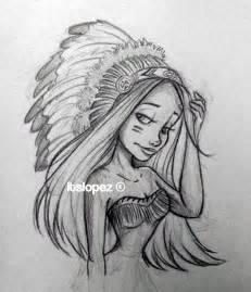 ideas for drawing 17 best ideas about hipster drawings on pinterest beautiful girl drawing easy drawings and