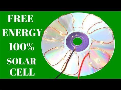 energy solar cell     energy