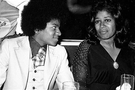 michael jackson mother biography mj upbeat michael jackson s mom remembers her sweet