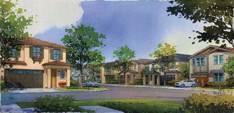 hayward 33 houses planned in hayward