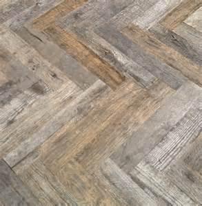 Hardwood Plank Flooring Unfinished Wide Plank Wood Floors Reclaimed Oak Skipsawn