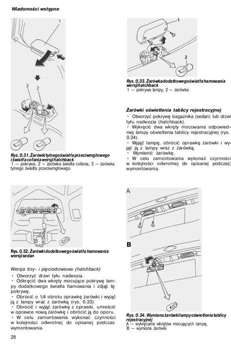 nissan almera ecu pinout technical information u2013