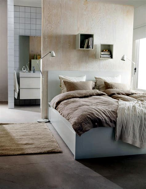 white and beige bedroom beige and white bedroom design interior design ideas